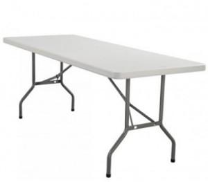 hopfällbart-bord